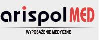 Arispol